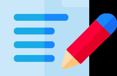 Dlaczego warto posiadać firmowego bloga?
