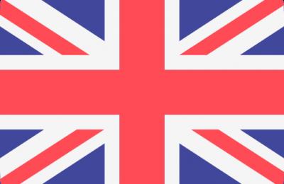 Firma w Anglii- jak otworzyć własną firmę w UK